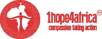 1hop_logo