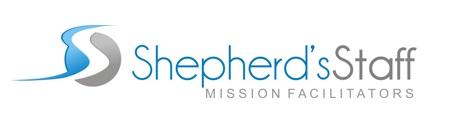 shep-staff-logo